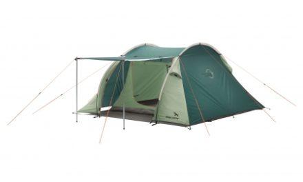 Easy Camp Cyrus 300 – Telt – 3 Personer – Grøn