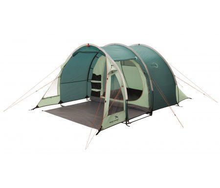 Easy Camp Galaxy 300 – Telt – 3 Personer – Grøn