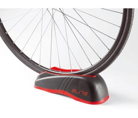 Elite Gel Riser Block – Forhjuls blok til brug på hometrainer