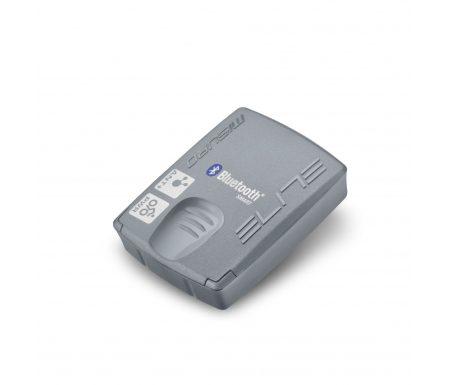 Elite Misuro B+ – Kadence, fart Power Meter connector – ANT+
