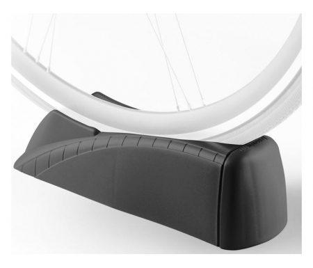 Elite Travel Riser Block – Forhjuls blok til brug på hometrainer