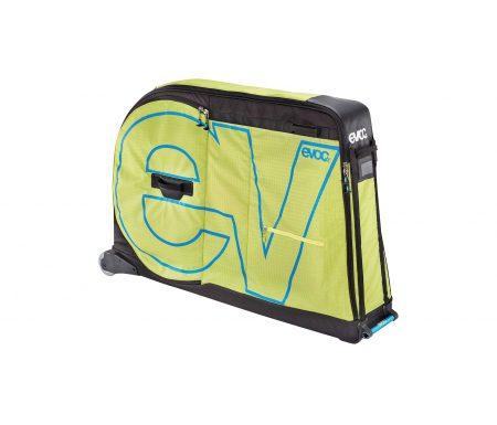 EVOC – Bike travel bag PRO – Lime 280 liter
