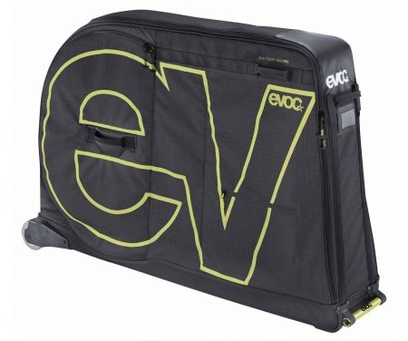 EVOC – Bike travel bag PRO – Sort 280 liter