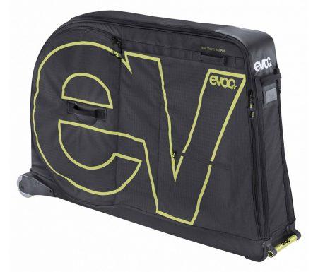 EVOC – Bike travel bag PRO – Sort 280 liter