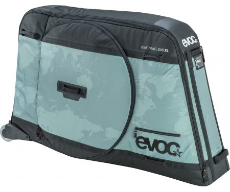 EVOC – Bike Travel Bag XL
