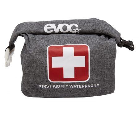 EVOC førstehjælpskit str. Small