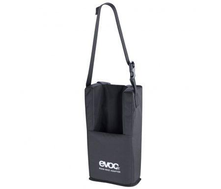 EVOC – Road Bike Adapter – Forgaffelbeskytter