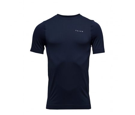 Falke RU – T-shirt – Navy