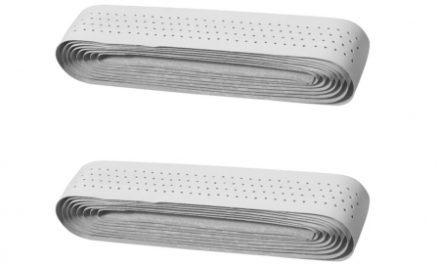 Fizik Styrbånd – Superlight Classic – 2 mm tyk – Hvid