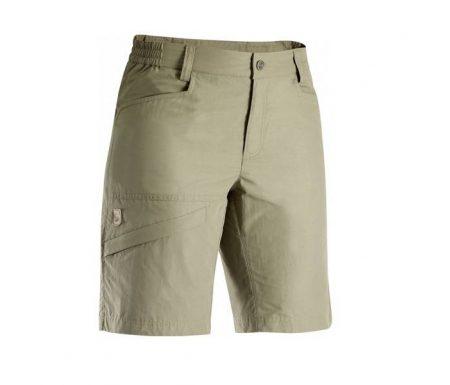 Fjällräven Daloa MT – Shorts – Beige – Str. 34