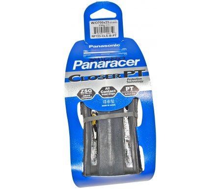Foldedæk Panaracer 700x23C Closer Punkteringsbeskyttelse