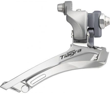 Forskifter Shimano Tiagra 2 x 10 gear til direkte montering