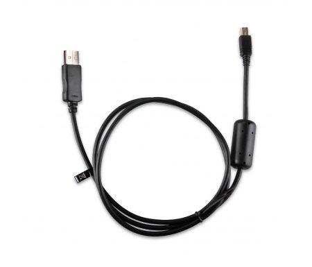 Garmin Micro-USB kabel – 90 cm