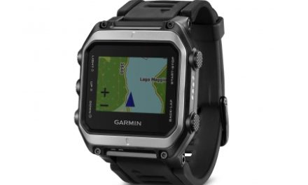 Garmin Navigationsur Epix TOPO Europe