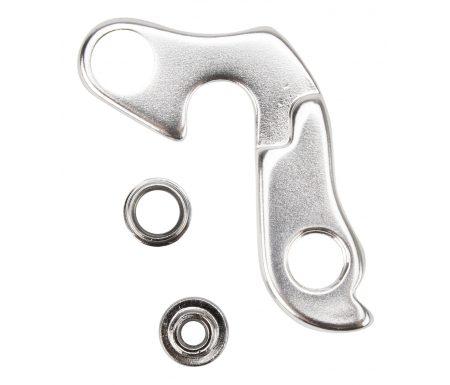 Geardrop type GH-020 – Sølv
