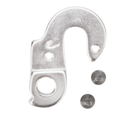 Geardrop type GH-114 – Sølv
