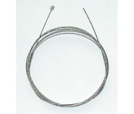 Gearwire 1,1 mm x1900 mm x 100 stk.
