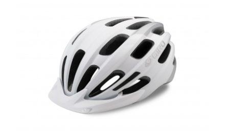 Giro Bronte Mips – Cykelhjelm – Str. 58-65 cm – Mat Hvid