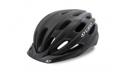 Giro Bronte Mips – Cykelhjelm – Str. 58-65 cm – Sort
