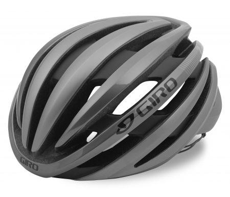 Giro Cinder Mips – Cykelhjelm – Mat Titanium