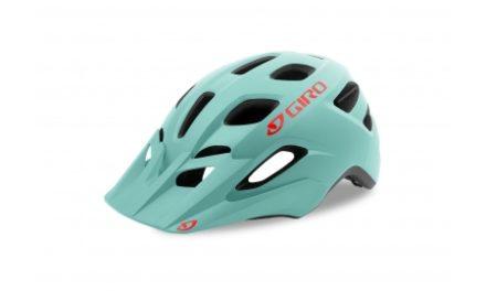 Giro Fixture – Cykelhjelm – Str. 54-61 cm – Mat Mint