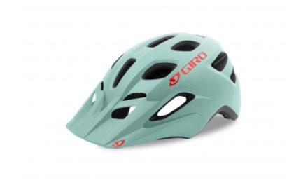 Giro Fixture Mips – Cykelhjelm – Str. 54-61 cm – Mat Mint