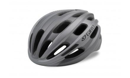 Giro Isode Mips – Cykelhjelm – Str. 54-61 cm – Mat Titan