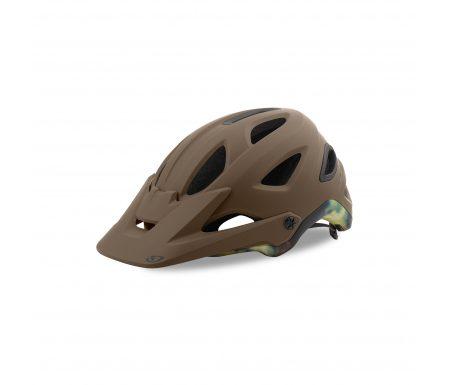 Giro Montaro Mips – Cykelhjelm – Mat Valnød