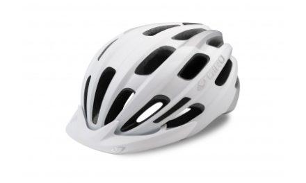 Giro Register Mips – Cykelhjelm – Str. 54-61 cm – Mat Hvid