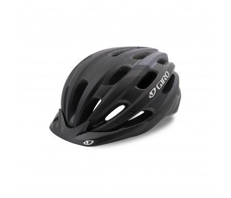 Giro Register Mips – Cykelhjelm – Str. 54-61 cm – Mat Sort