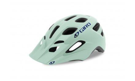 Giro Verce – Cykelhjelm – Str. 50-57 cm – Mat Mint