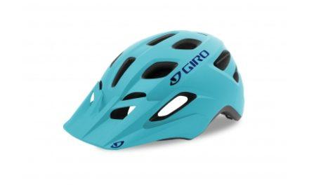 Giro Verce Mips – Cykelhjelm – Str. 50-57 cm – Mat Glacier