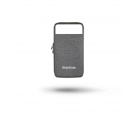 "GripGrab 9010 Cycling Wallet Smartphone op til 5.5"" – Mobilpung – Sort"
