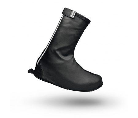 GripGrab DryFoot – Skoovertræk – Passer til alm. fodtøj
