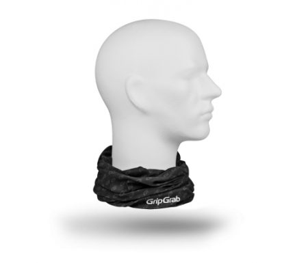 GripGrab HeadGlove Classic sort onesize halsedisse
