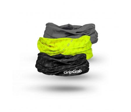 GripGrab HeadGlove Essentials Bundle – 3stk Headglove – Onesize