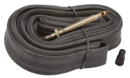 GRL letvægtsslange – 700 x 20-25 (20-25×622-635) – 60 mm racerventil