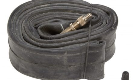 GRL slange – 29 x1,75-2,25 (42-57×622-635) – 40 mm Dunlop ventil