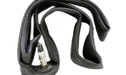 GRL slange – Str. 16 x1,75-2,25 (42-57×305) – 40 mm Dunlop ventil