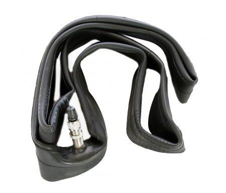 GRL slange – Str. 14 x1.3/8-1.5/8 (32-42×288) – 40 mm Dunlop ventil
