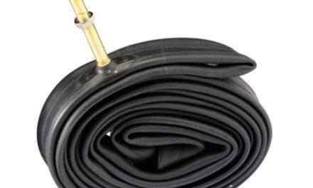 GRL slange – Str. 26 x1,75-2,25 (42-57×559) – 48 mm racerventil