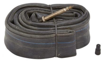 GRL slange –  Str. 27,5 x1,75-2,25 (42-57×584) – 48 mm racerventil