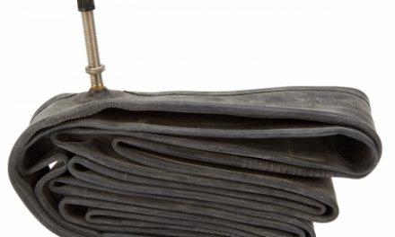 GRL slange – Str. 29 x1,75-2,25 (42-57×622-635) – 48 mm racerventil