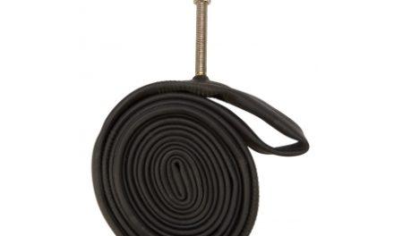 GRL slange – str. 700 x 20-25 (20-25×622-635) 60 mm racerventil