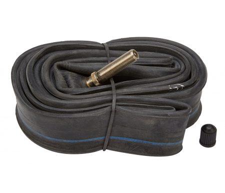 GRL slange – Str. 700 x 32-42 (32-42×622-635) – 40 mm autoventil