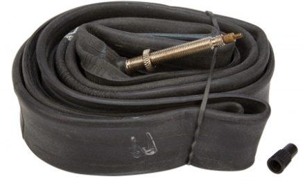 GRL slange – Str. 700 x 32-42c (32-42×622-635) – 48 mm racerventil
