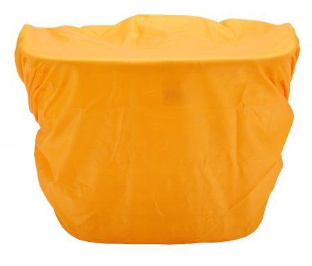 Haberland Universal regnslag til for- og bagkurve Orange