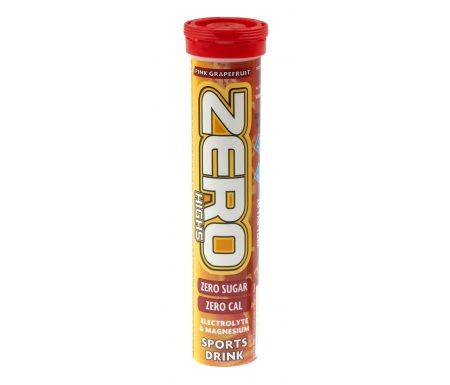 High5 Zero – Grapefrugt 1×20 stk.