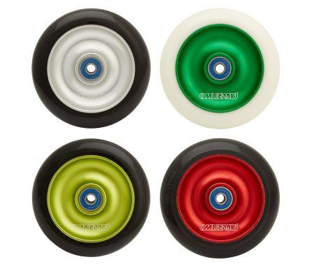 Hjul til trick løbehjul – Razor Aluminium