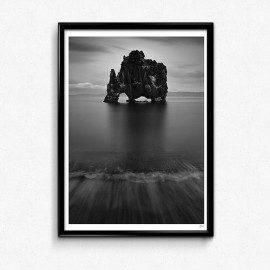 Incado In the ocean – Plakat fra Incado